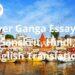 River Ganga Essay in Sanskrit, Hindi, English Translation   DailyHomeStudy