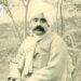 Speech On Lala Lajapt Rai In Hindi | DailyHomeStudy